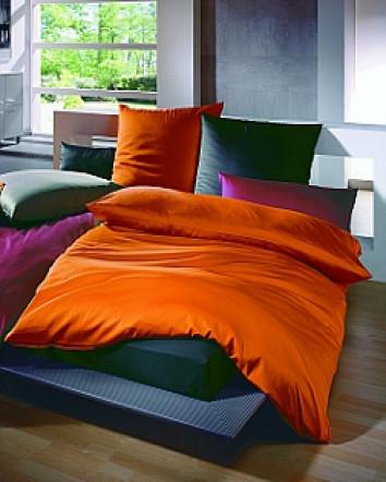 b gelleichte bettw sche amalfi hotel gastronomiebedarf b gelfreie uni makosatin bettw sche. Black Bedroom Furniture Sets. Home Design Ideas
