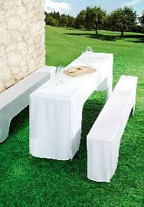 bierbankhussen gastronomie hotel gastrobedarf hotelbedarf gastrotex ihr hotelw sche. Black Bedroom Furniture Sets. Home Design Ideas