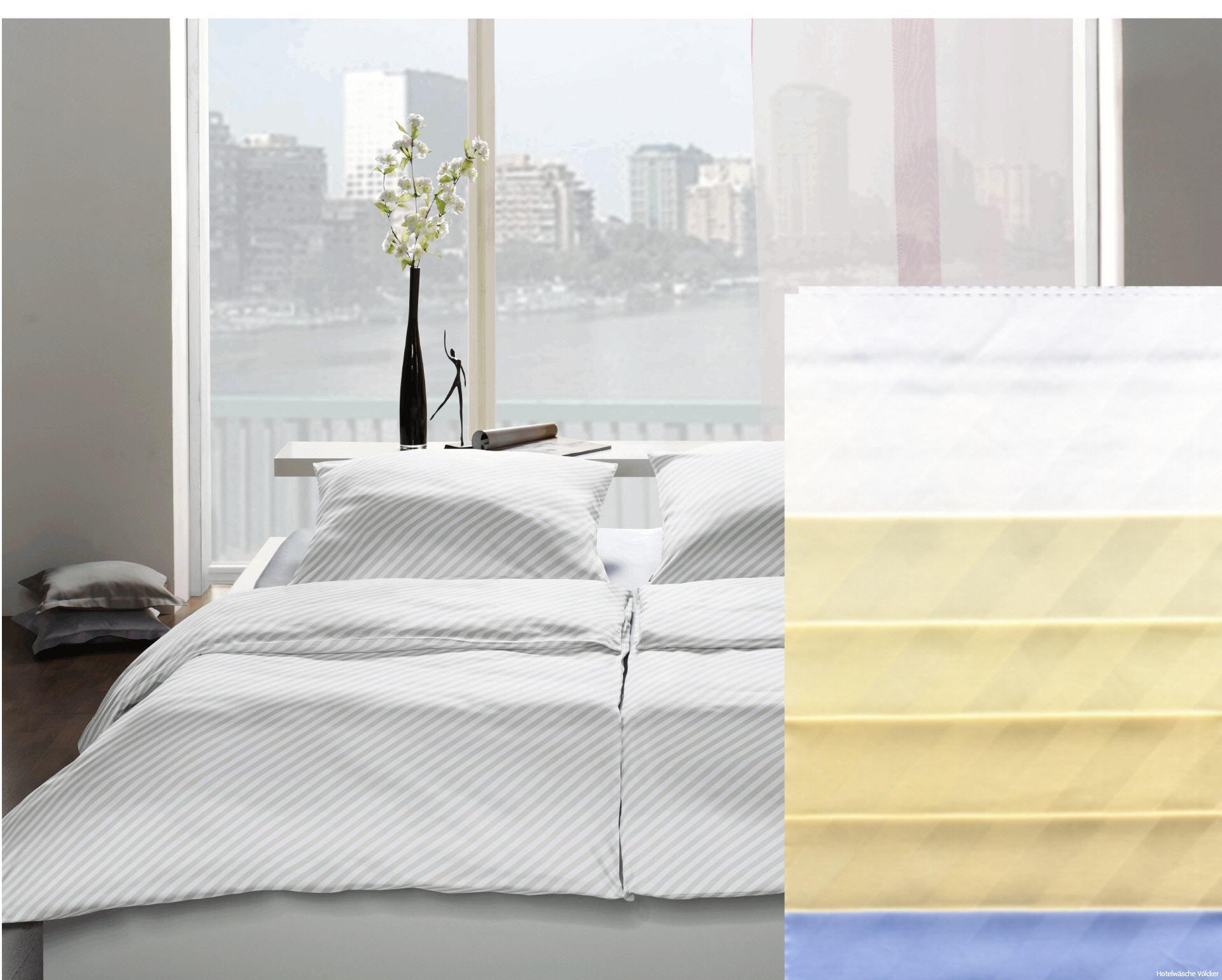 gastrotex hotelw sche gro handel gastronomiebedarf hotelbedarf tischdecken tischw sche. Black Bedroom Furniture Sets. Home Design Ideas