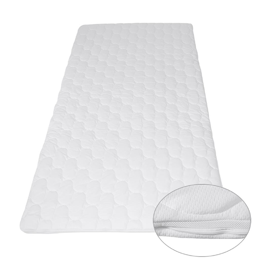 matratzen topper excellent fan mit with matratzen topper von fan im detail with matratzen. Black Bedroom Furniture Sets. Home Design Ideas
