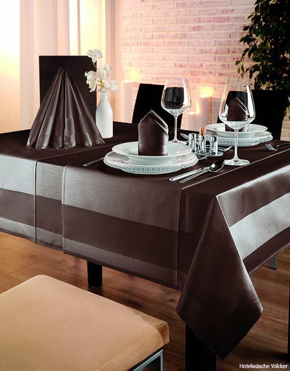 tischdecken bordeaux bersicht der lieferbaren tischdecken qualit ten in farbe bordeaux f r. Black Bedroom Furniture Sets. Home Design Ideas