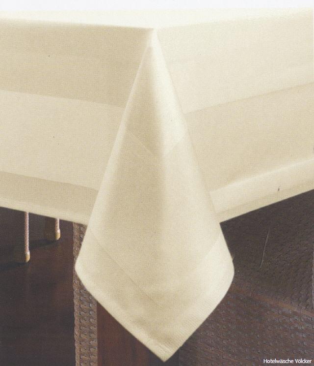 die wichtigsten tischdecken farben in hotel gastronomie sortiert in einer gesamt bersicht. Black Bedroom Furniture Sets. Home Design Ideas