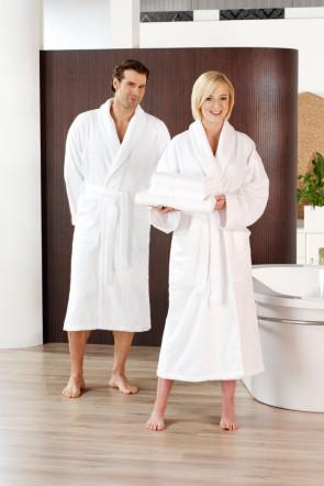 angebotsseite frottierw sche f r hotel gastronomie gastrotex ihr hotelw sche gro handel. Black Bedroom Furniture Sets. Home Design Ideas