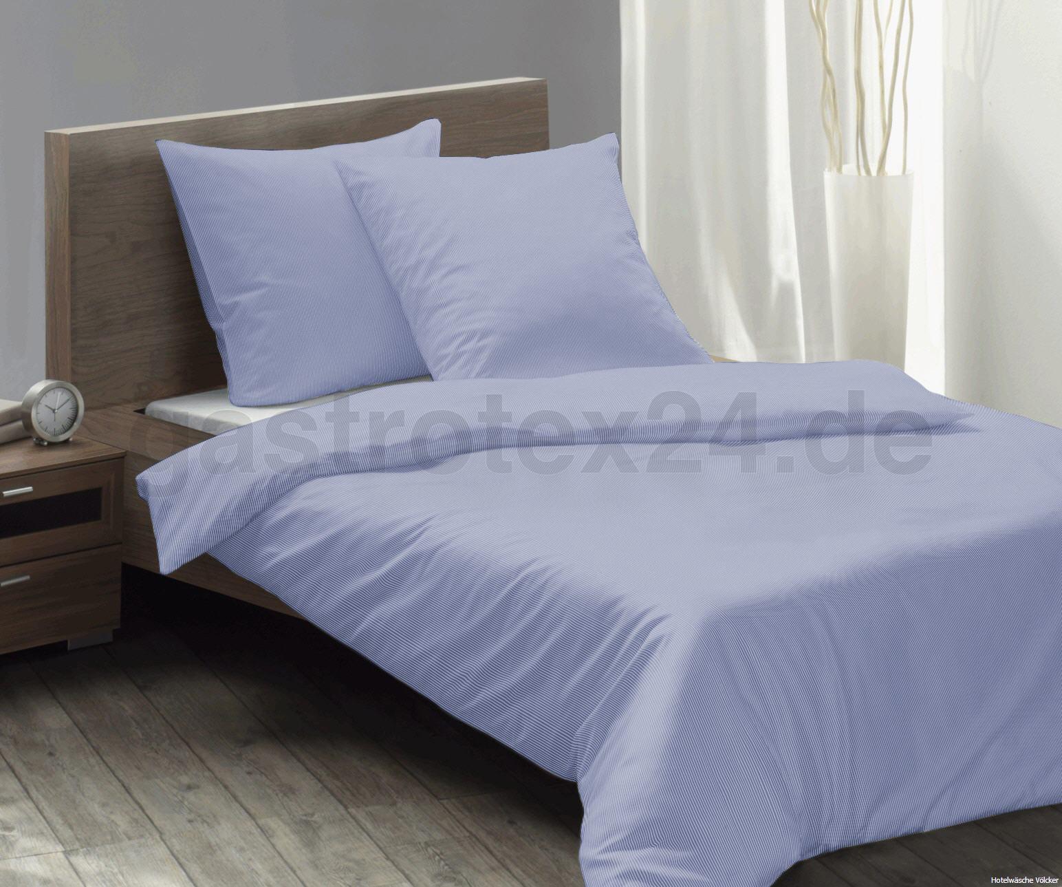 damast bettw sche garda farbig gastrotex ihr hotelw sche gro handel professionelle. Black Bedroom Furniture Sets. Home Design Ideas