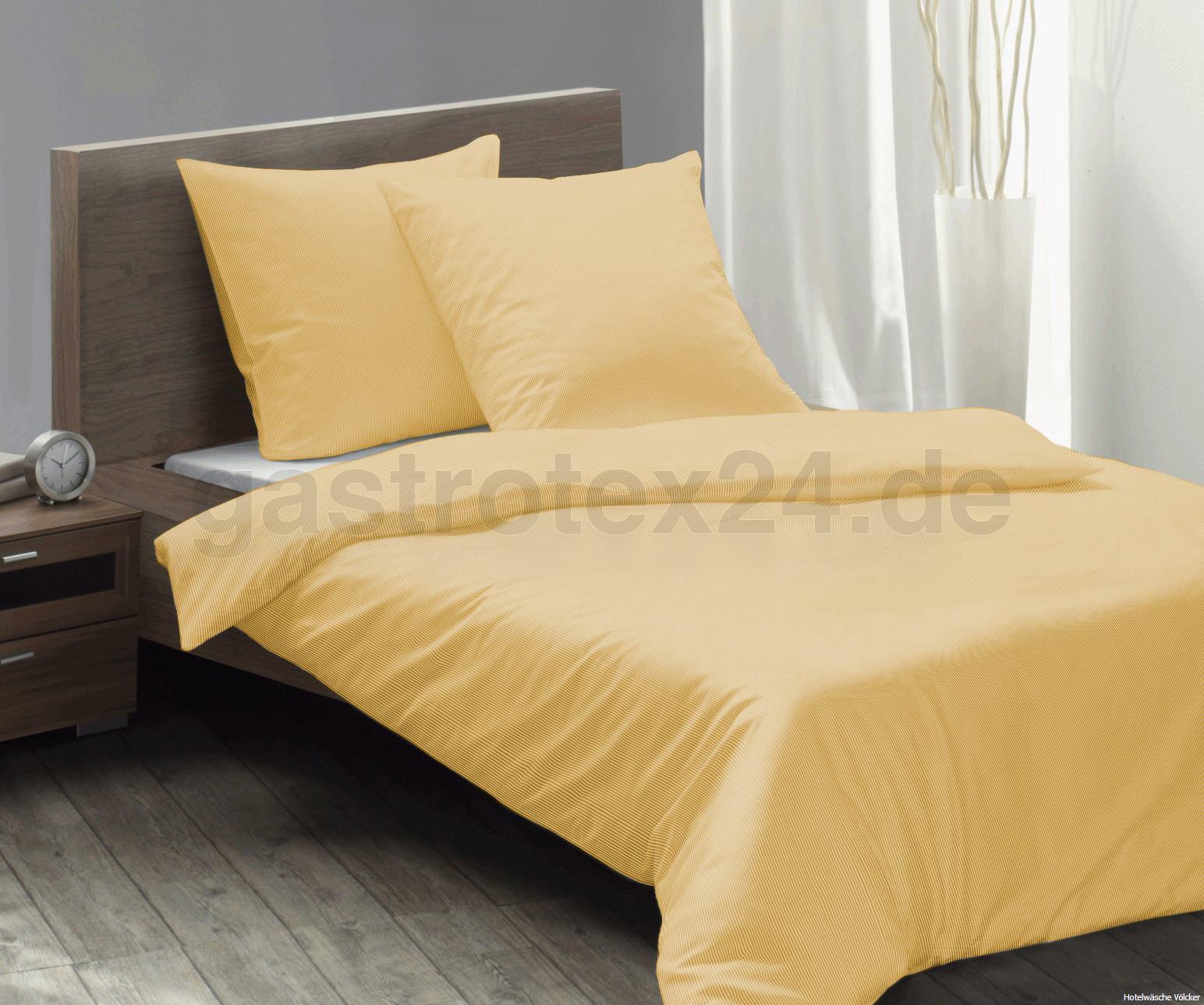 damast bettw sche como 2 mm farbig gastrotex ihr hotelw sche gro handel professionelle. Black Bedroom Furniture Sets. Home Design Ideas