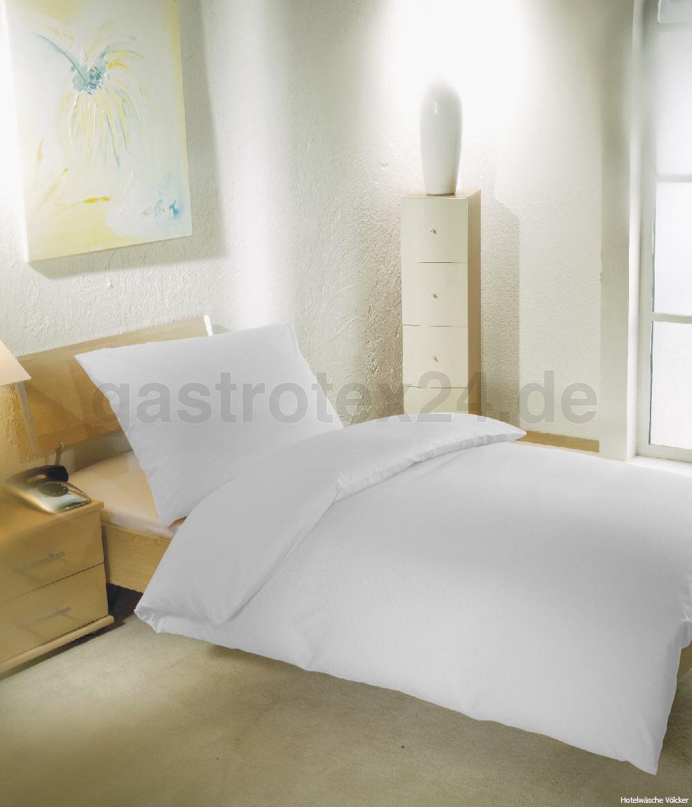 damast bettw sche laura 3 mm feinstreifen farben weiss apricot gelb sekt blau f r hotel. Black Bedroom Furniture Sets. Home Design Ideas