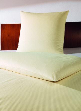 angebote zur jeder hotelbettw sche farbe weiss sekt gelb blau gr n gastrotex ihr. Black Bedroom Furniture Sets. Home Design Ideas