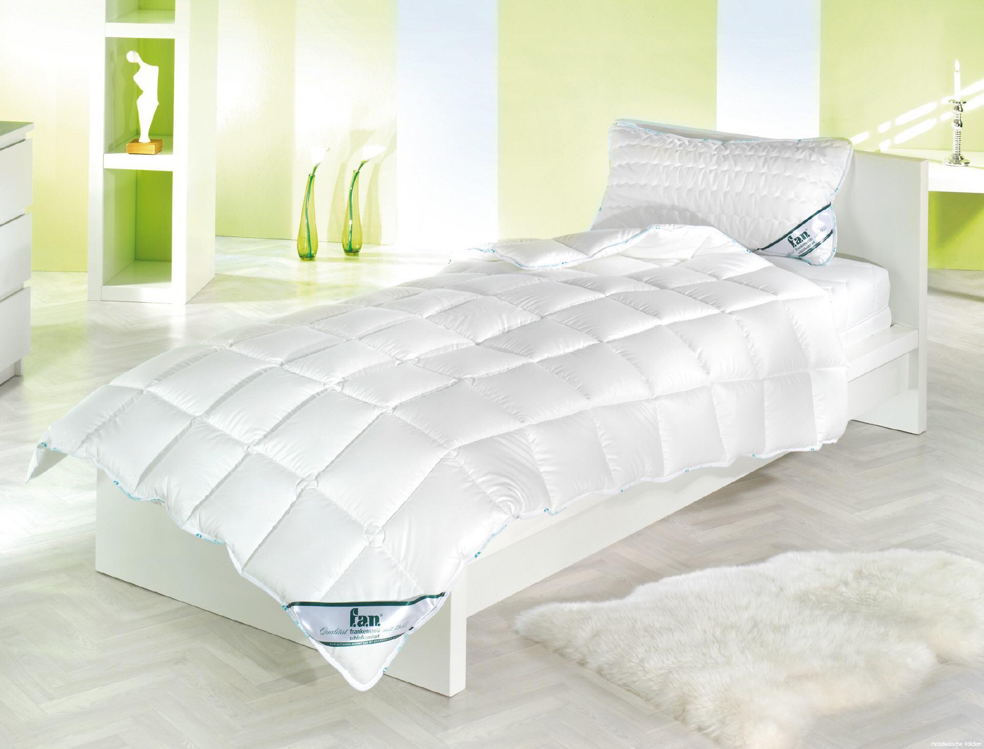 kopfkissen schonbez ge 120 gegen schwei und kosmetik f r hotel gastronomie gastrotex. Black Bedroom Furniture Sets. Home Design Ideas