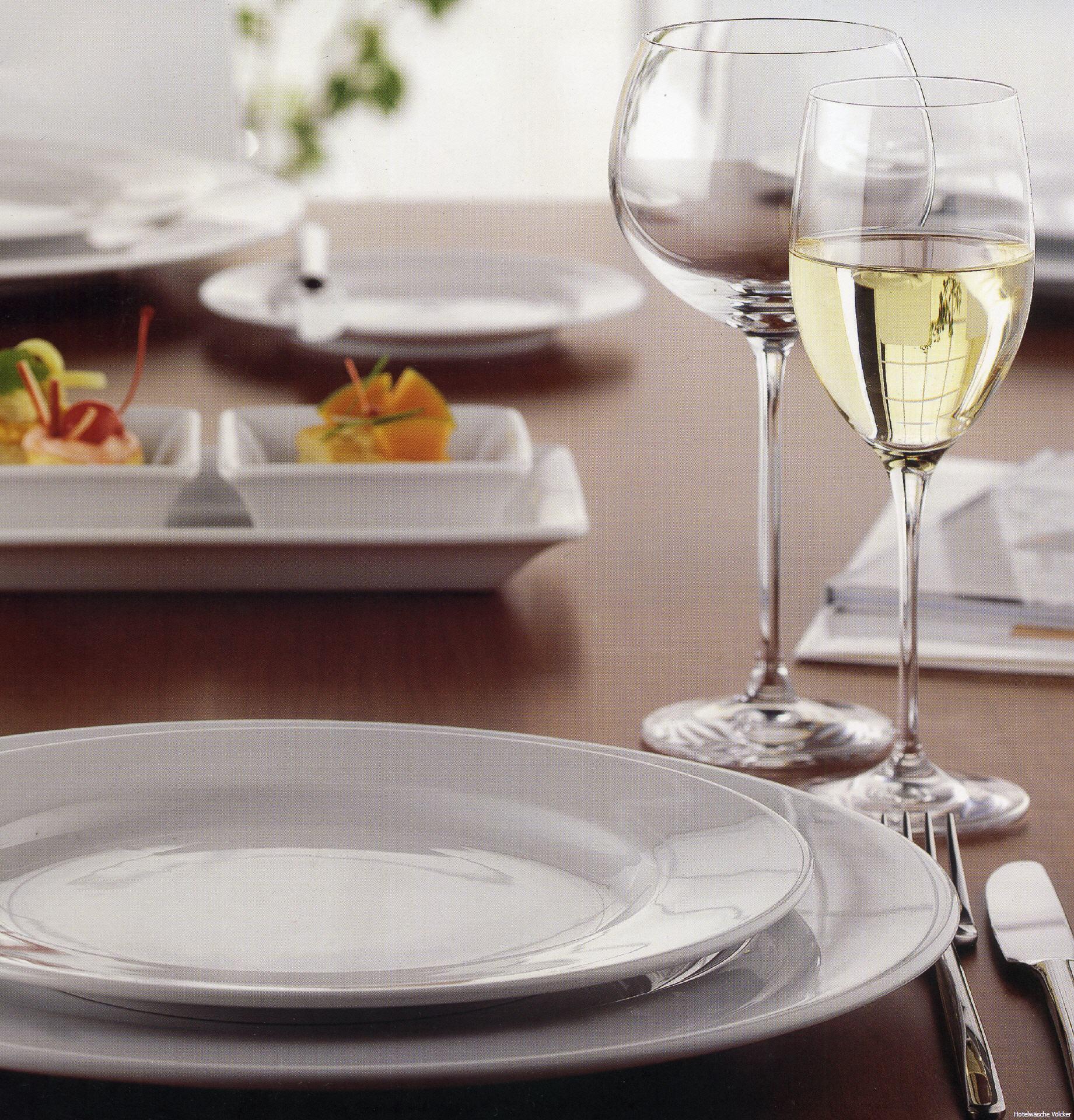 seltmann weiden porzellan hotel gastronomie restaurant gastrotex ihr hotelw sche. Black Bedroom Furniture Sets. Home Design Ideas