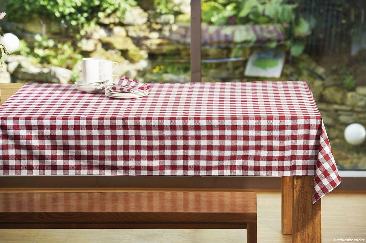 karierte tischdecken napoli gastronomie restaurant bistro trattoria biergarten. Black Bedroom Furniture Sets. Home Design Ideas
