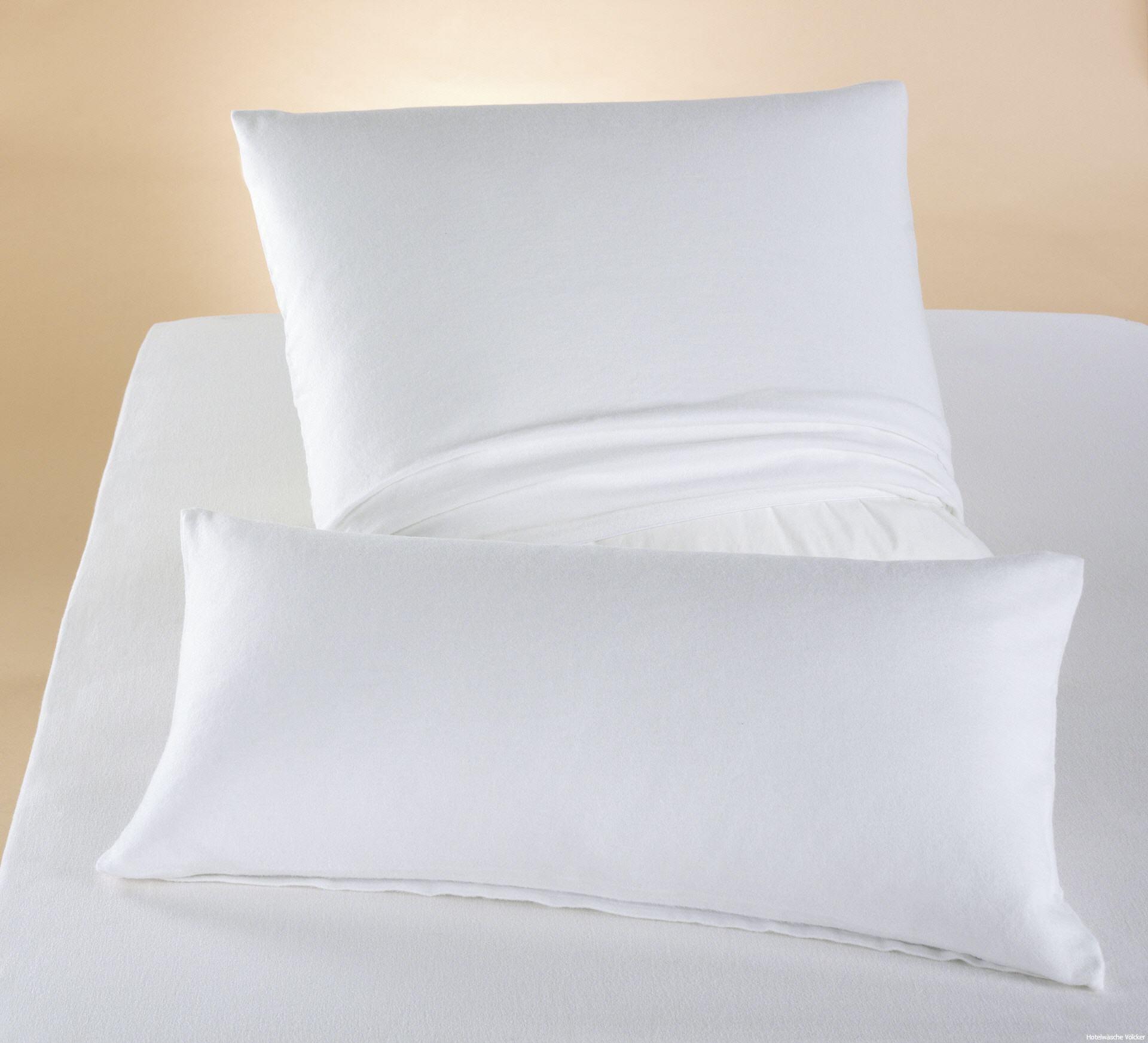 gastrotex ihr gro handel f r professionelle hotelw sche bettw sche tischw sche. Black Bedroom Furniture Sets. Home Design Ideas