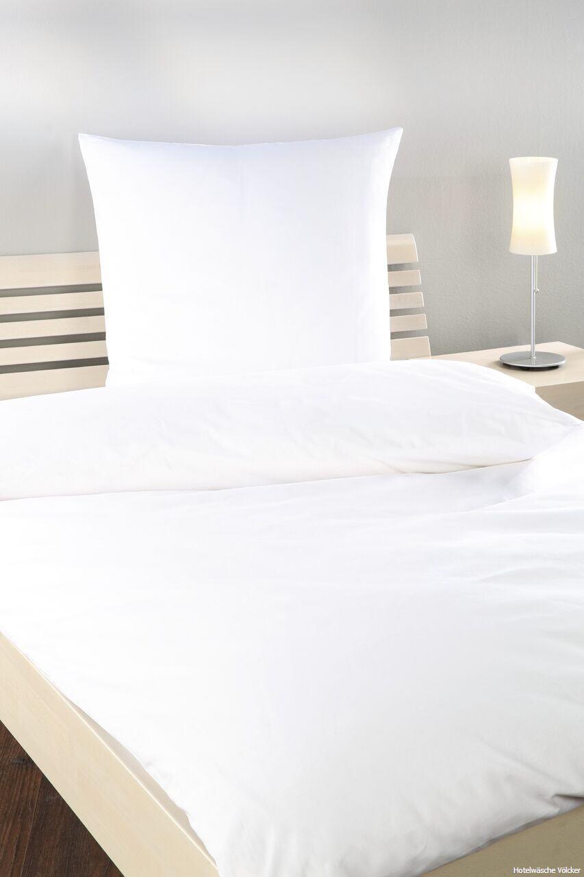 bettw sche wei uni my blog. Black Bedroom Furniture Sets. Home Design Ideas