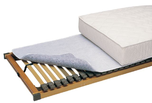 matratzenschoner matratzenschutz hotel gastronomie hotelbedarf gastrobedarf. Black Bedroom Furniture Sets. Home Design Ideas