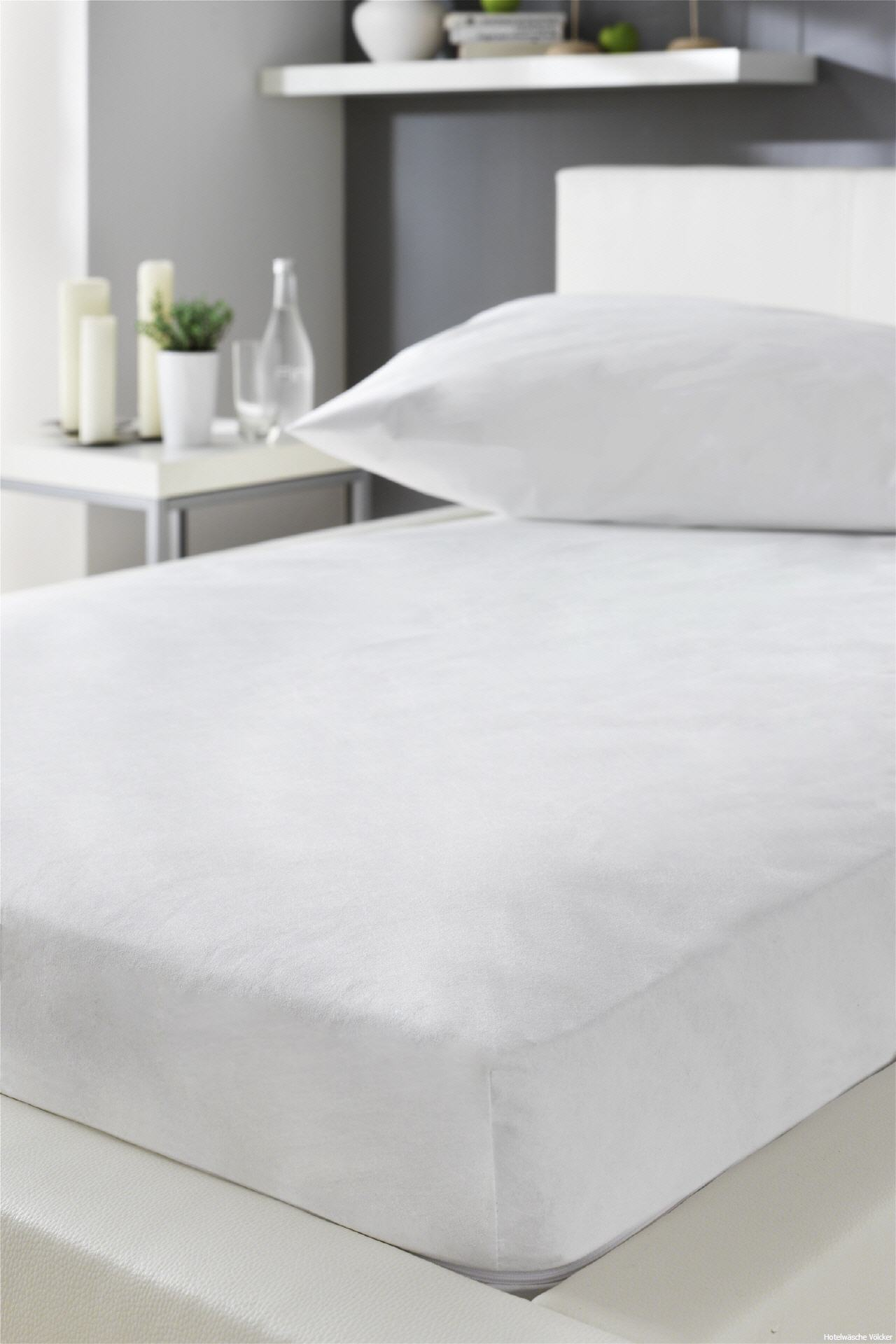 allergiker matratzen latest zoomin sacco antiacaro with. Black Bedroom Furniture Sets. Home Design Ideas