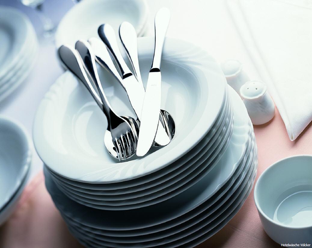 eschenbach ambiente porzellan hotel gastronomie gastrotex ihr hotelw sche gro handel. Black Bedroom Furniture Sets. Home Design Ideas