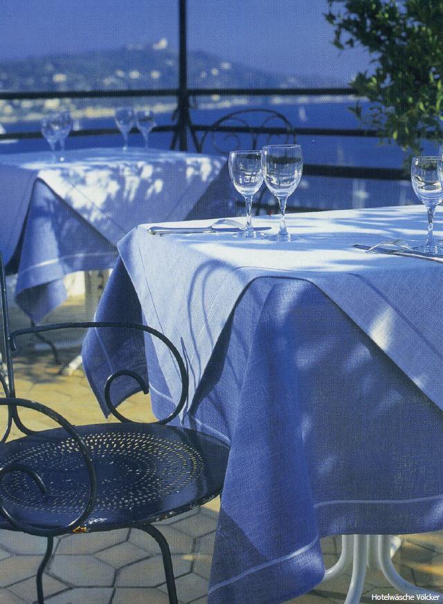tischw sche gastronomie restaurant hotel. Black Bedroom Furniture Sets. Home Design Ideas