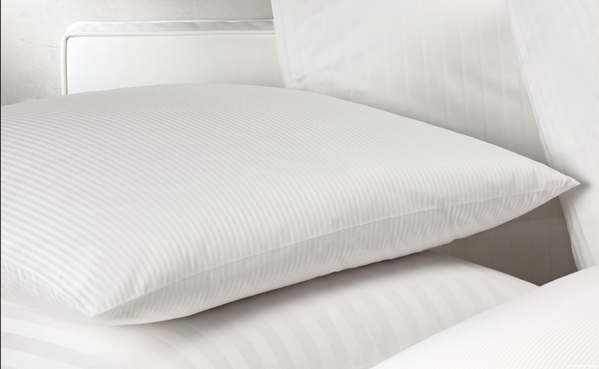polyester satin bettw sche bettw sche junge leute 2 er. Black Bedroom Furniture Sets. Home Design Ideas