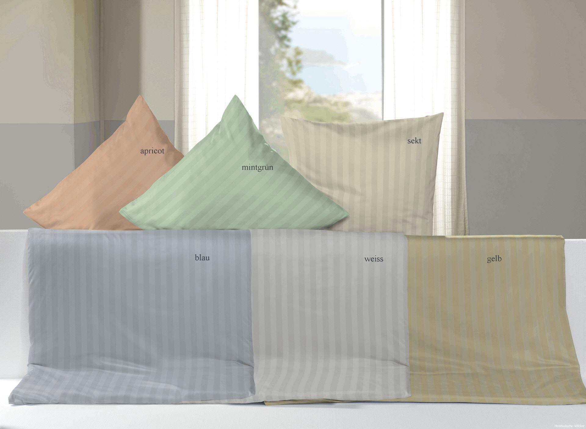 Bettwäsche Mintgrün gastrotex ihr großhandel für professionelle hotelwäsche