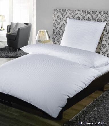 bettw sche angebote f r hotel gastronomie gastrotex ihr hotelw sche gro handel. Black Bedroom Furniture Sets. Home Design Ideas