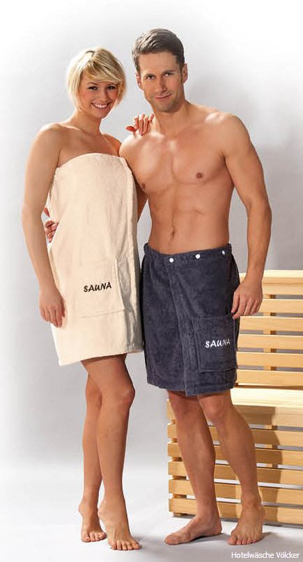 saunakilt sauna hotel hotelw sche gastronomie hotelbedarf saunabedarf gastrotex. Black Bedroom Furniture Sets. Home Design Ideas