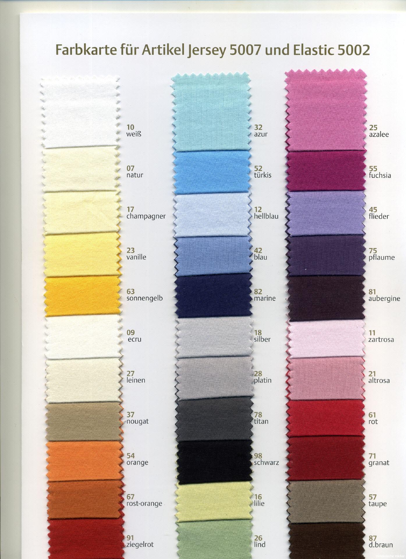 esamt bersicht hotelbettw sche farbe gr n die lieferm glichkeiten von hotelw sche v lcker in. Black Bedroom Furniture Sets. Home Design Ideas