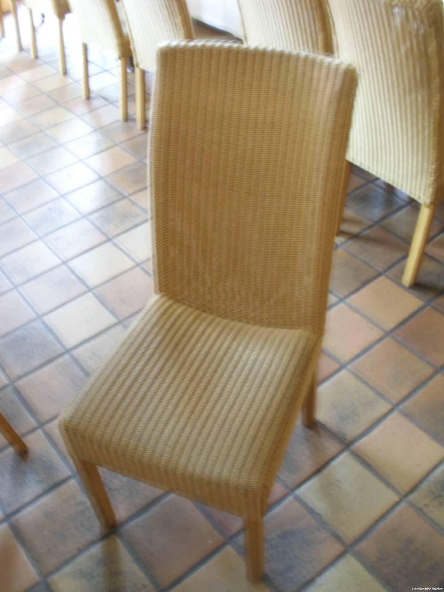 hussen kaufen gnstig free ikea sofaberzge und sofahussen. Black Bedroom Furniture Sets. Home Design Ideas