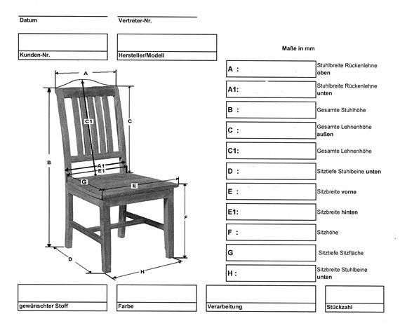 hussen gastronomie g nstig online kaufen gastrotex ihr hotelw sche gro handel. Black Bedroom Furniture Sets. Home Design Ideas
