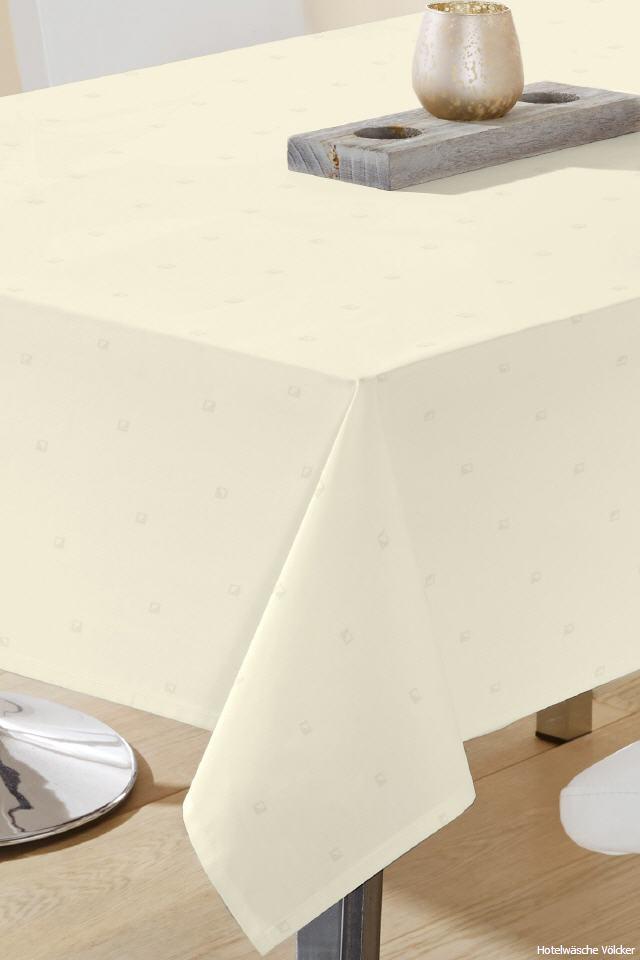 tischw sche gastronomie restaurant hotel tischdecken gastrobedarf gastrotex ihr. Black Bedroom Furniture Sets. Home Design Ideas