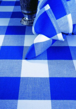 gastrotex hotelw sche gro handel gastronomiebedarf. Black Bedroom Furniture Sets. Home Design Ideas