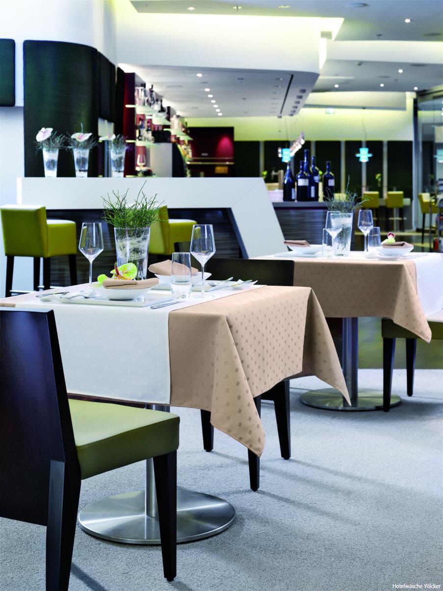 pflegeleichte glatte mischgewe tischdecken forum d f r ihr hotel gastronomie gastrotex. Black Bedroom Furniture Sets. Home Design Ideas