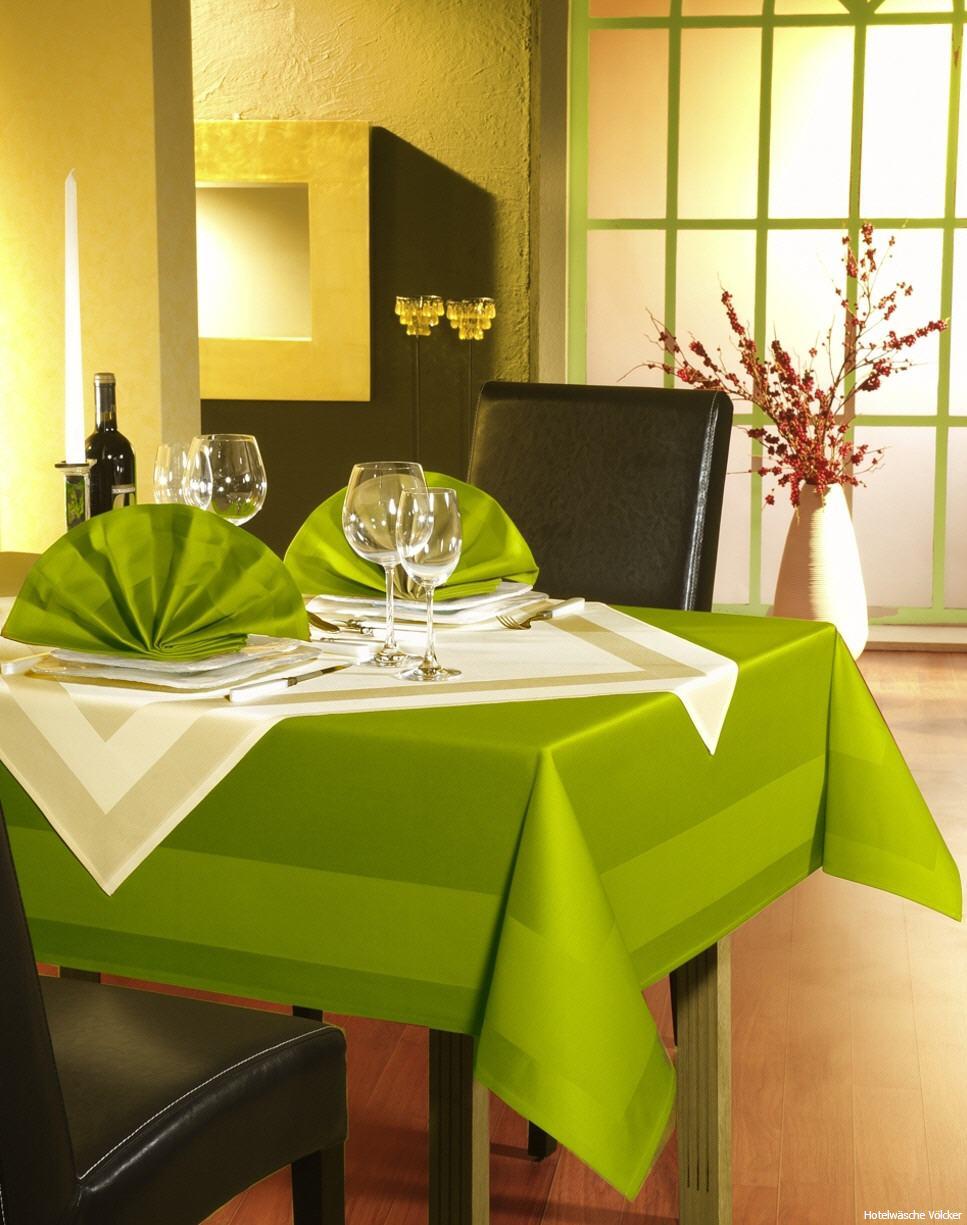 gesamt bersicht damast tischw sche f r hotel gastronomie restaurant gastrotex ihr. Black Bedroom Furniture Sets. Home Design Ideas