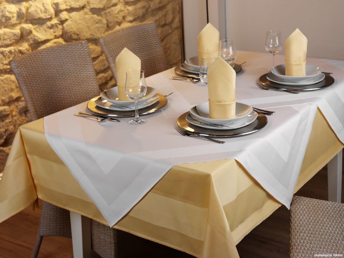 tischw sche dresden die wohl preisg nstigste farbige damast tischw sche in hotel. Black Bedroom Furniture Sets. Home Design Ideas