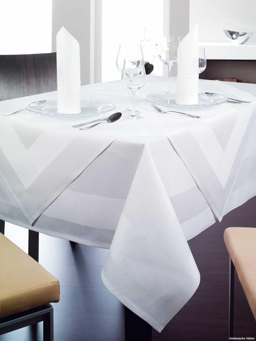 tischdecken gastronomie g nstig g nstige k che mit e ger ten. Black Bedroom Furniture Sets. Home Design Ideas