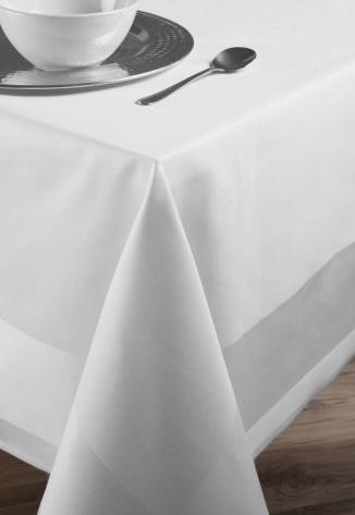 tischw sche atlanta damast tischdecken hotel restaurant. Black Bedroom Furniture Sets. Home Design Ideas