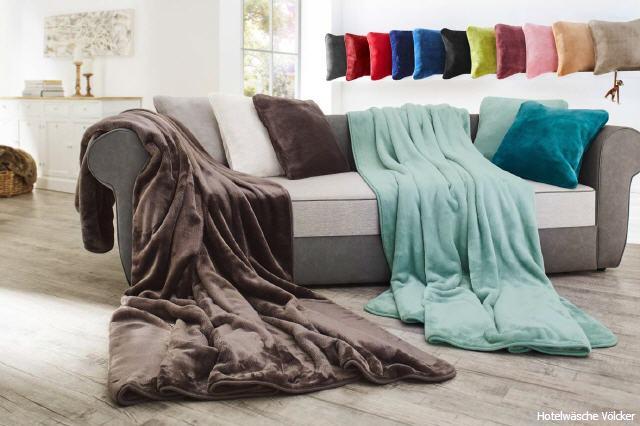 hochwertige wolldecken fleecedecken f r hotel gastronomie gastrotex ihr hotelw sche. Black Bedroom Furniture Sets. Home Design Ideas